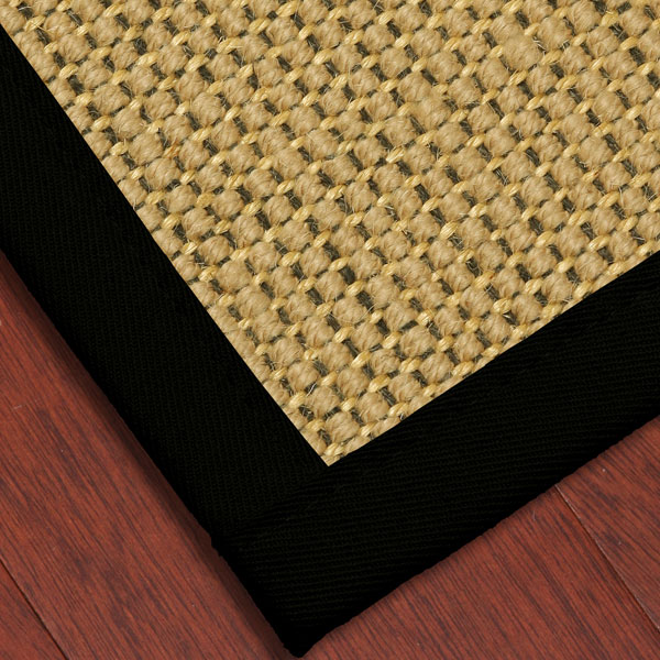 Area Rug Repairs Greenway Carpet Rug Amp Upholstery Cleaning