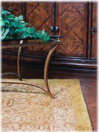 Greenway Carpet, Rug & Upholstery Cleaning